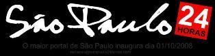 inaugura_saopaulo24horas3