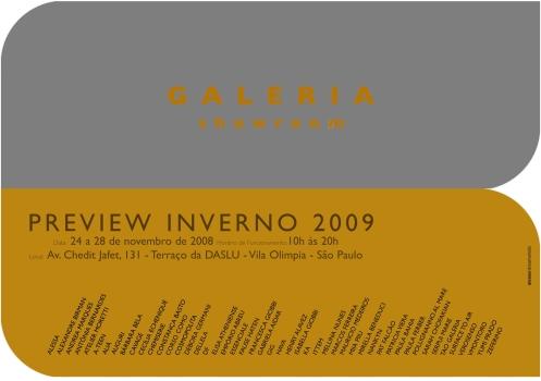 preview20inverno202009