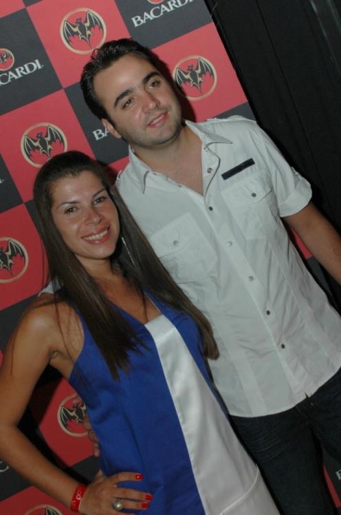 flavia_brasca_e_marcelo_kanh_angelo_santos