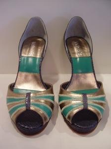 dv910-sapato-verde-e-pv