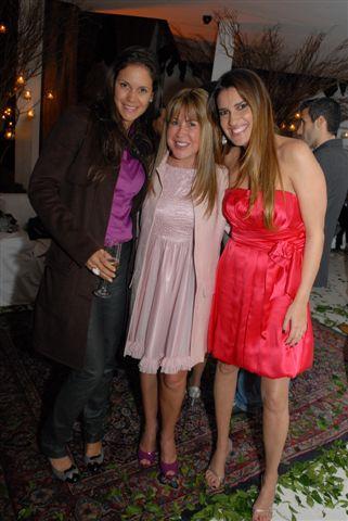 Aghata Felix, Zilu Camargo e Andrea Guimaraes (3)