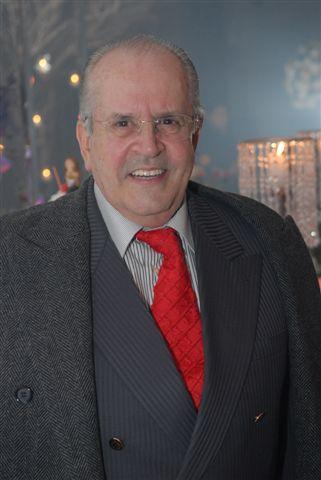 Ciro Batelli