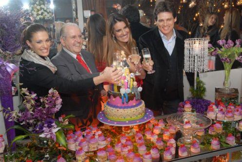 Elaine Mickely, Ciro Batelli, Andrea Guimaraes e Celso Portiolli001 (1)