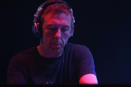O DJ Hed Kendy _ Marcelo Schmoeller  IMAGECARE