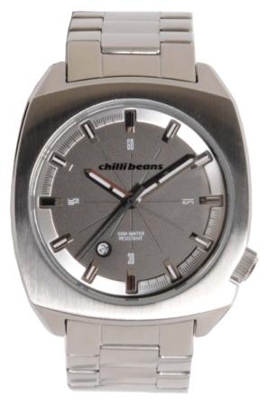 f71879ec074 CHILLI BEANS lança coleção especial de relógios para o DIA DOS PAIS ...