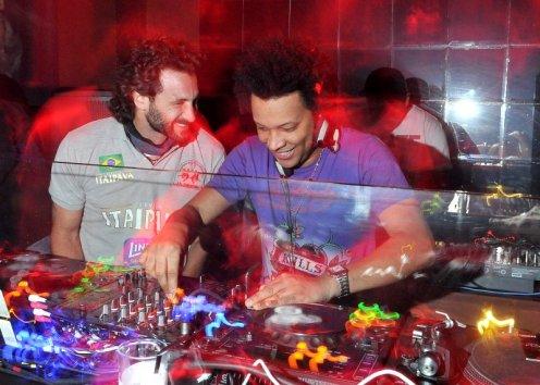 DJs%20Rico%20Mansur%20e%20Puff