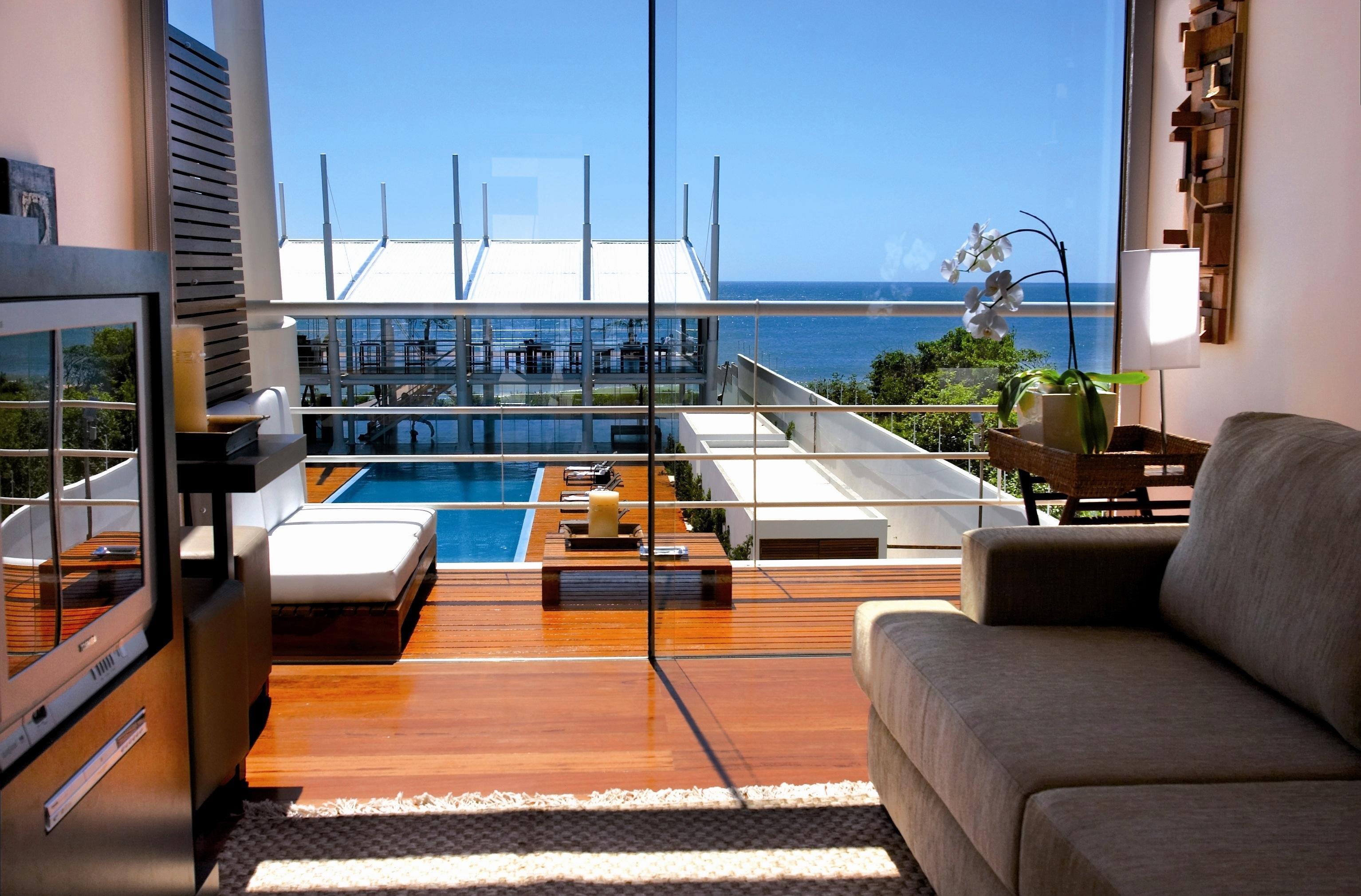 BALNEÁRIO CAMBORIÚ com PEDRO HERING !!!…PARADOR ESTALEIRO HOTEL  #1168BA 3068 2020