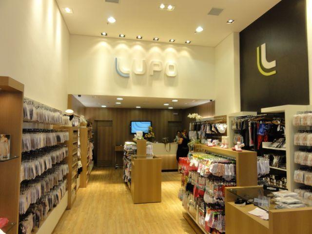 6bda848c1 LUPO inaugura mais um loja em SÃO PAULO