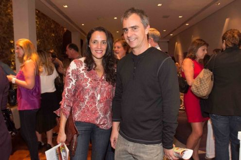 Beatriz e Edmundo Rodrigues (1)