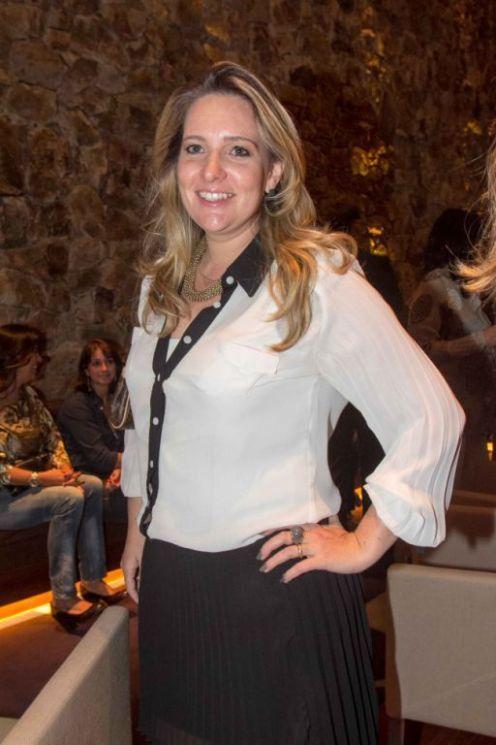 Daniela Colnaghi