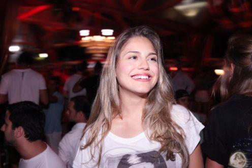 Jéssika Alves