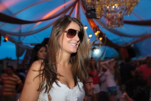 Manuela Mendes