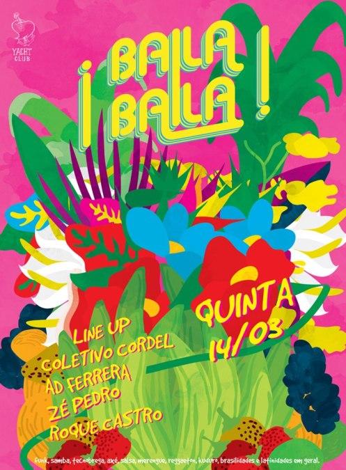 14_03__flyer_baila_baila