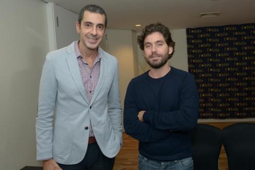Alexandre Taleb e Bruno Rocha_0400