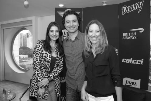 Alice Ferraz, Marco Luque e Carol Quinteiro_0394