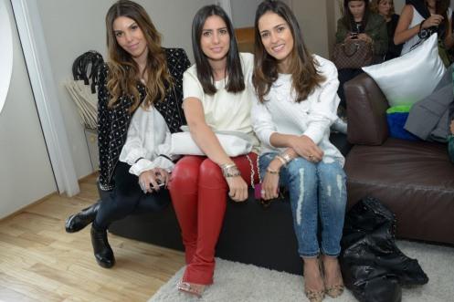 Alyne Muniz, Nicole Pinheiro e Mariulia Queiroz_0364