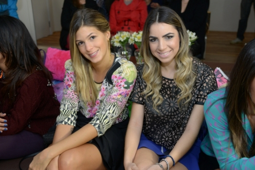 Anna Fasano e Ana Medina_1406