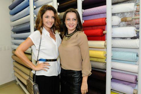 Camila Guebur e Cintia Ferreira_3094