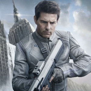 cartaz-oficial-em-portugues-do-filme-oblivion-estrelado-por-tom-cruise---poster-oficial-1361900355339_300x300