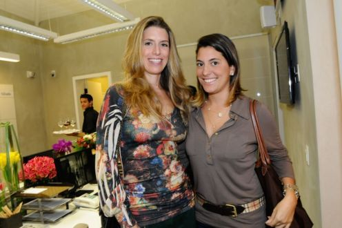 Giovanna Fanucchi e Marilia Monteiro de Barros_3144