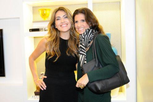 Jeniffer Bresser e Fernanda Suplicy_3266