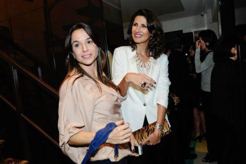 Karina Granella e Jacqueline Dallabona_3319