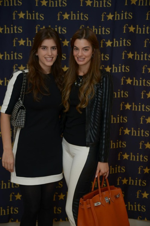 Katharina Tuch e Paula Proushan_0298