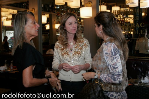 rodolfofoto@uol.com.br