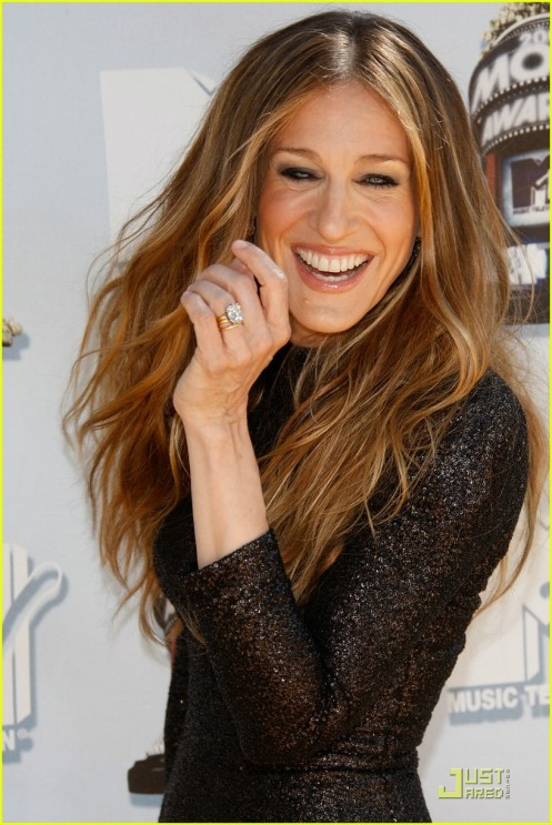 sarah-jessica-parker-mtv-movie-awards-2008-02
