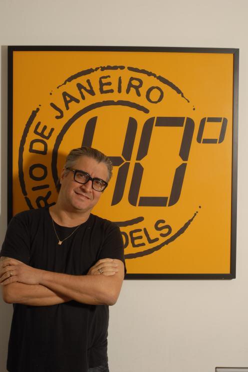 SERGIO MATTOS BY EDUARDO RODRIGUES (61)