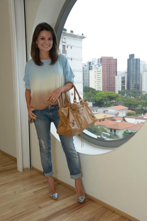 Sophia Alckmin_0432 (1)
