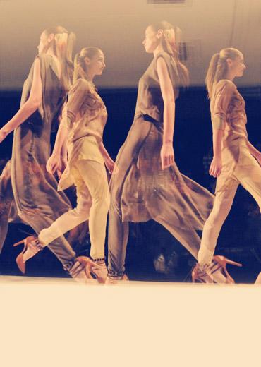 veja-o-line-up-do-spfw-verao-2014