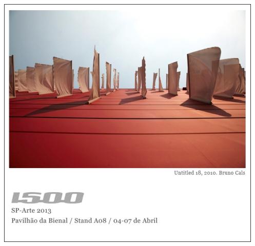 1500_sp_arte