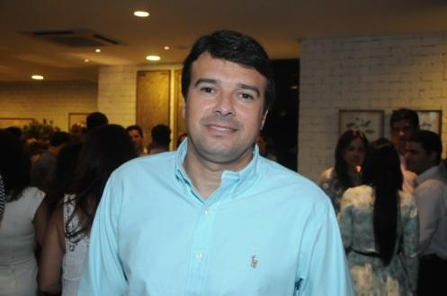 Adilson Galvão_Foto Paulo Sousa