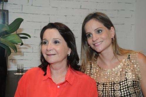 Ana e Bruna Martins 2_Foto Paulo Sousa