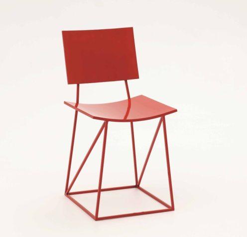 cadeira_vermelha