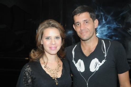 Camila Marinho e Marcones Farias_Foto Paulo Sousa