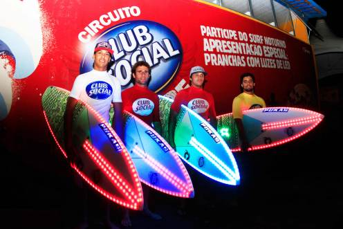 ClubSocial2013-Clemente_MG_8667