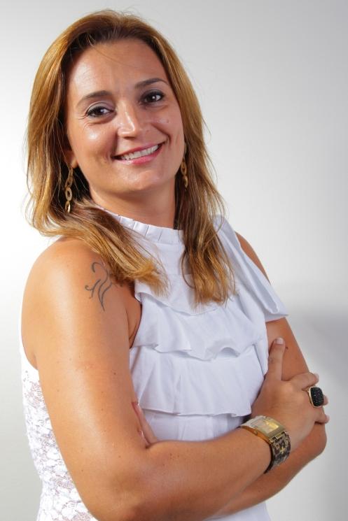 Fabiana Candini