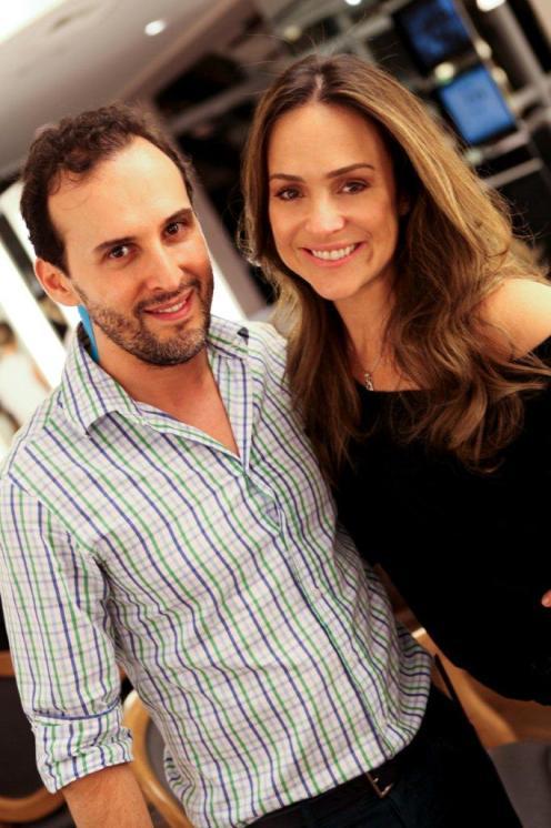 Gabriela Duarte - 15-03 - Foto- Alex Furquim-3