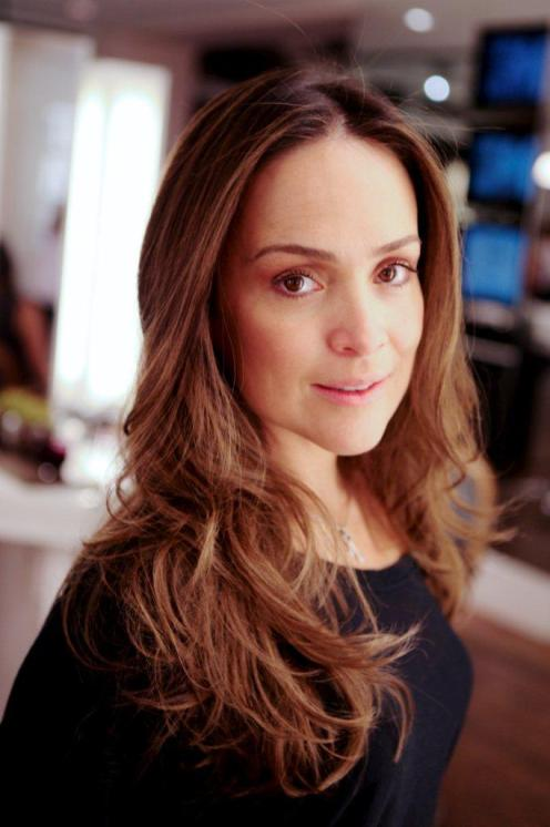 Gabriela Duarte - 15-03 - Foto- Alex Furquim-8