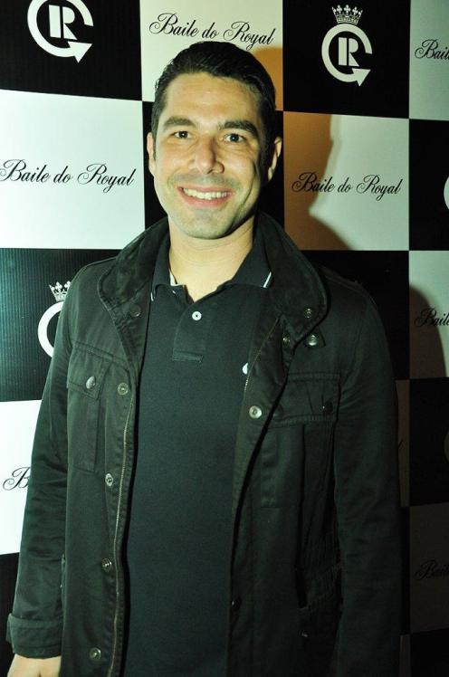Marcus Buaiz (1)