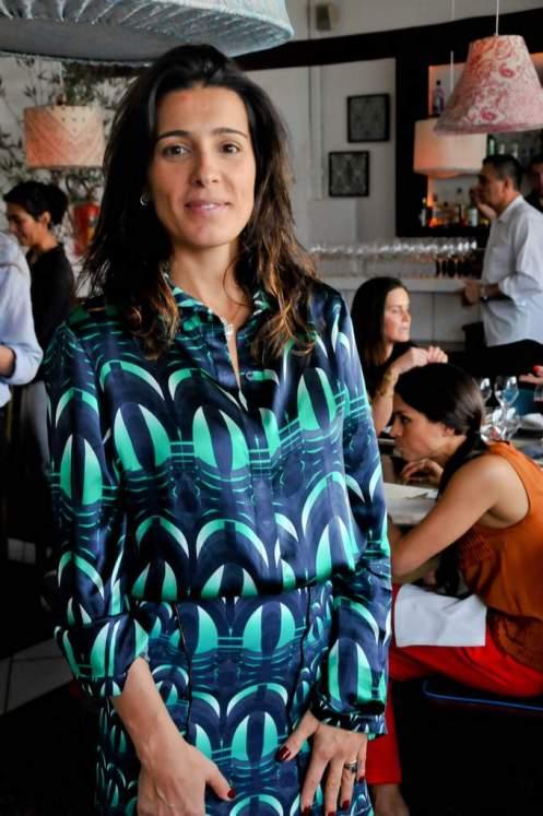 MARIANA SODRÉ SANTORO BATOCHIO (2)
