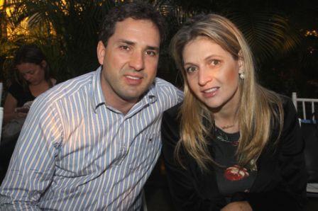 Alexandre e Rafaela Romera 2