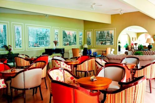 Arquivo - 500 Hotel e Golfe - Foto de Illana Bessler (2)[1]