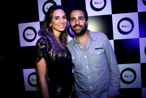 Bruno Dias e Natalia Fusco 4274