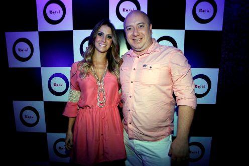 Carolina Miceli, Daniel Camargo 4204