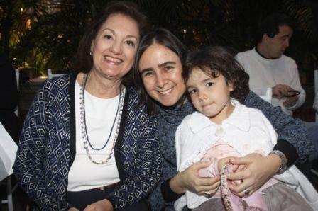 Cecilia Ferreira e Renata e Flora Viellas Ro¦êdel 1