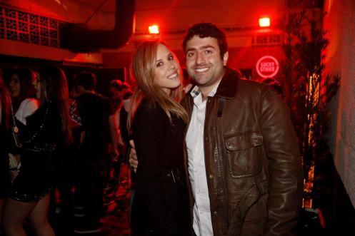 Giovanna Teixeira e Marcos Maria 7405