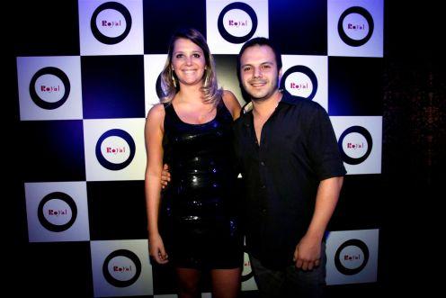 Juliana Zanotto e Andre Rubini 4064
